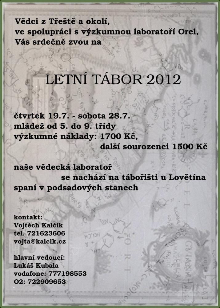 plakát 2012a